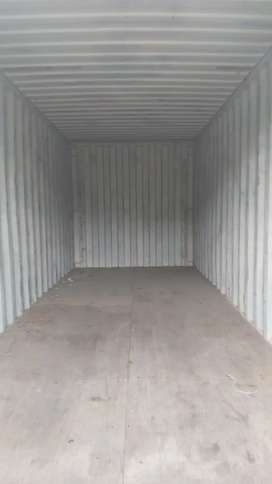 Containers 6 and 12m for sale Durban