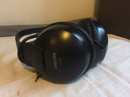 Słuchawki Philips SHP1900
