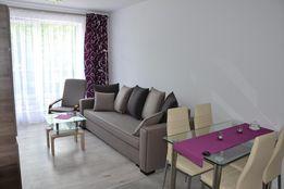 Apartament w Kołobrzegu wolne terminy