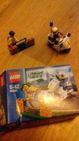 Klocki LEGO City 60041