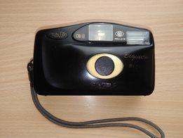 Aparat fotograficzny Penta vosion BV-10