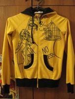 Спортивный костюм, олимпийка (бобка), кофта, штаны (штани) разны