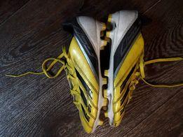 Футбольные бутсы, шиповки Adidas