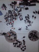КТ940 - транзисторы