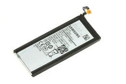 Oryginalna Bateria Samsung Galaxy S7 WYMIANA