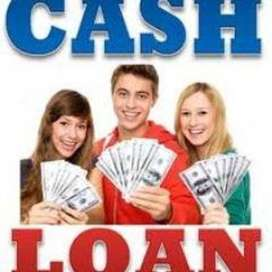 Mini Loans Available