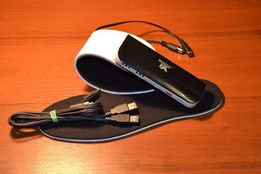 Стельки с подогревом -греют от USB, батареек, сети 220В, прикуривателя