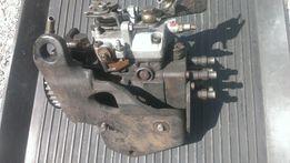 ТНВД BOSH Volkswagen T4 2,4D 5 цилиндров