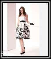 Платье Купава от ТМ Юнона