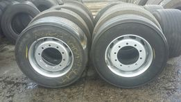 385,55,22,5 грузовие шини бу