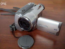 Видеокамера Panasonic NV-GS180