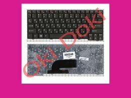 Клавиатура LENOVO IdeaPad S100c S11 S10-2 S10-2c S10-3c S11-RU Леново