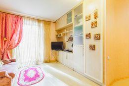 2 ком квартира в стиле Прванс