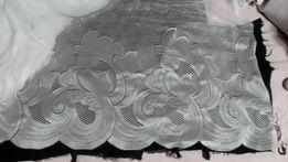 Гардинное полотно
