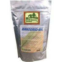 BAKTERIO-SIL Zakiszacz bakteryjny na 10 ton