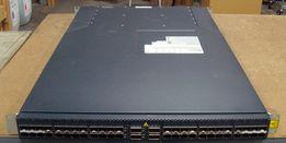 Juniper QFX3500 (10G/40G) SFP+/QSFP+