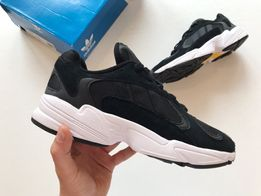 Кроссовки Adidas Originals Yung-1 CG7121
