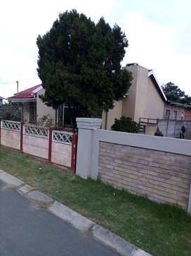 GEORGE: 3 Bedroom house to rent