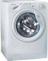 Продам стиральную машину =CANDY-Qrand= Б/У