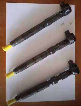 Polo blue motion 1.2 diesel Injectors for sale