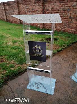 Quality Choice Cheap Pulpits, podiums, Lecterns