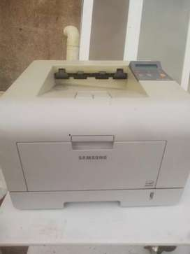 Two printers for sale