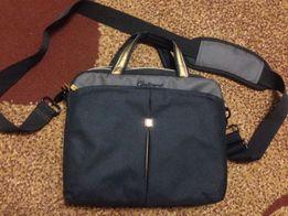 Продам сумку для ноутбука/планшета