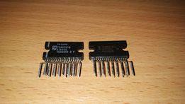 Микросхема TDA8561