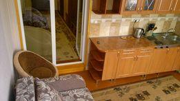 Не дорого в центрі здається 2-х кімнатна квартира Річки 15. 5хв-бювета