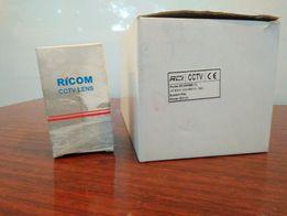Видеокамера RCI RC56NSE-12 с объективом