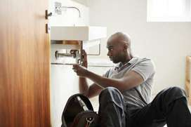 We offer Piece jobs to qualified plumbers across South Africa
