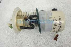 NISSAN MURANO FUEL PUMP FOR SALE