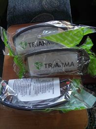 Защитные очки TRIARMA ET-46PRCT