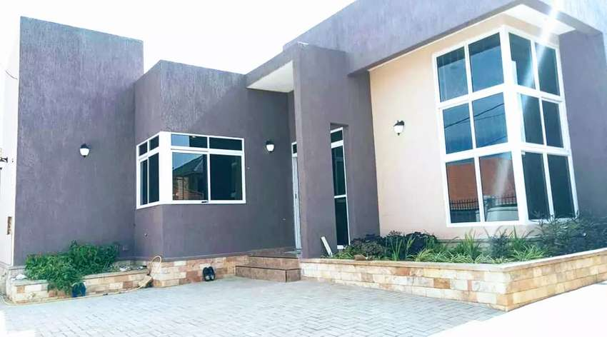Kira all new house for sell 0