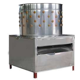 Chicken Poultry Defeather Machine Electric Plucker Duck Hair