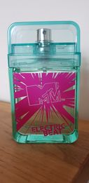 Perfum MTV Electric Beat