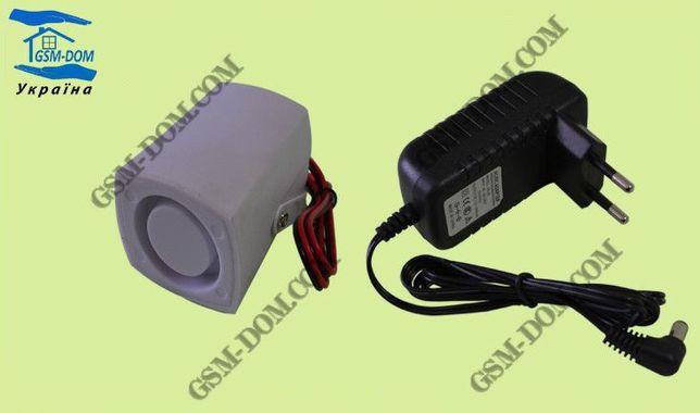 GSM Сигнализация PG 500 Сигнализация для Дома, Дачи, Гаража. Кропивницкий - изображение 7