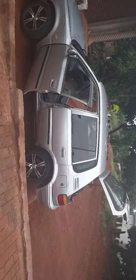 Car for sale Toyota conquest 1.3