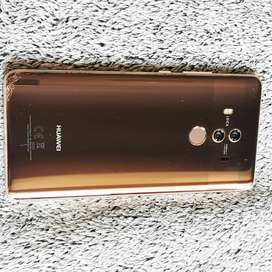 HUAWEI MATE 10 PRO FOR SALE!!!