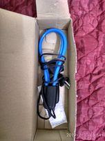 Электросуш для обуви