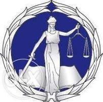 Курсовые, дипломные, практические работы по праву