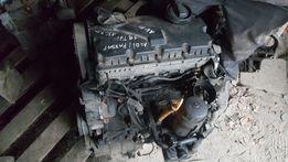 silniki grupy VW 1.9 tdi pd kod silnika AVF i AWX silniki bez wtryskòw