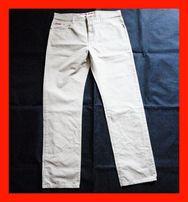 Nowe Spodnie LEE Cooper rozm ,L'