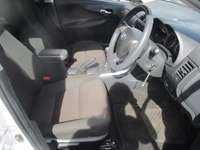 Image of Toyota corolla quest 1.6 plus, 5-Doors, Factory A/c, C/d Player.