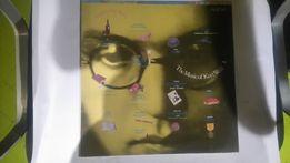 Sting, Waits, Zorn, EX płyta winylowa, winyl