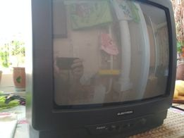 Телевізор Електрон