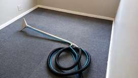 Affordable  carpet cleaners in Sandton