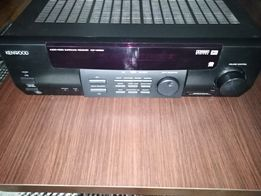 Kenwood KRF-V5050D