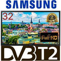 SAMSUNG LED 32 Телевизор Wi-Fi НОВИЙ Smart 40/42 LG Sony ОПТ ДРОП КИЕВ