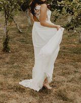 Stella ANNA KARA - suknia ślubna